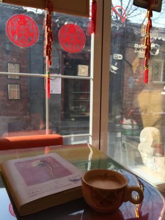 Giulia's Cafe