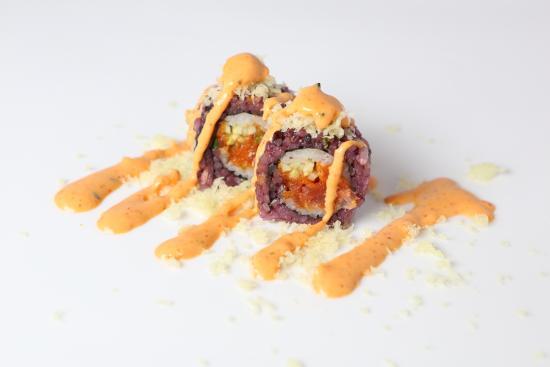 Kodama Japanese Restaurant