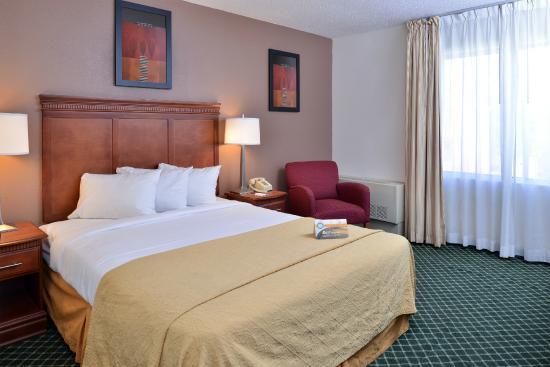 did you know our 3rd floor accommodations are interior corridor rh tripadvisor com