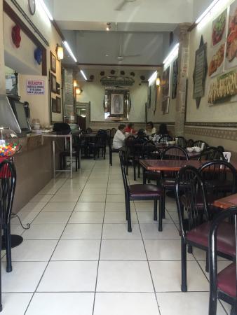 Los 10 mejores restaurantes cerca de casa pedro loza - Casas rurales la morenita ...