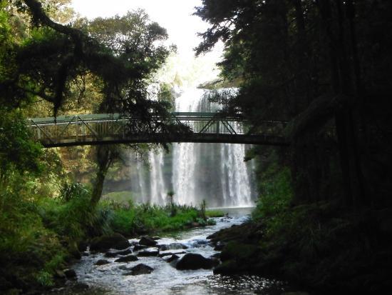 Whangarei, Nueva Zelanda: Beautiful