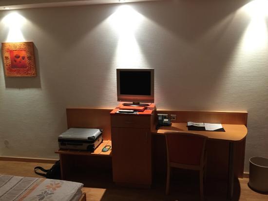 Hotels In Eggingen Deutschland