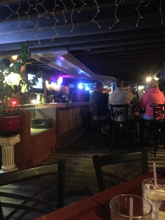 Photo of American Restaurant Neptune Bar and Grill at 1462 Highway A1a, Satellite Beach, FL 32937, United States