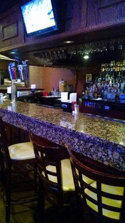 Scorz Sports Bar