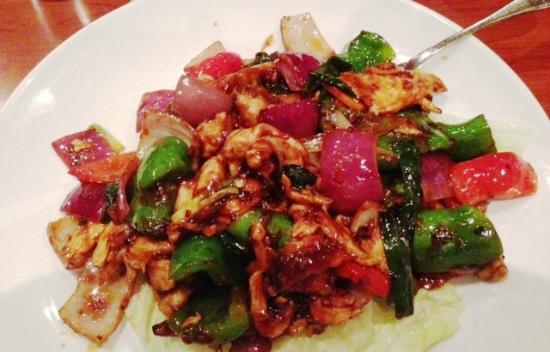 Thai Restaurant Near Wilmington De