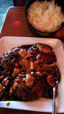 Shangri-La Chinese Cuisine