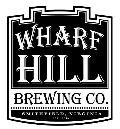 Wharf Hill Brewing Co.: getlstd_property_photo