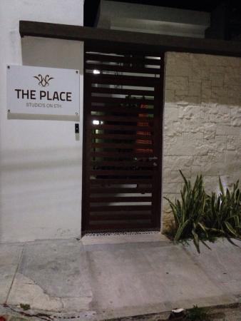 The Place - Studios On 5th