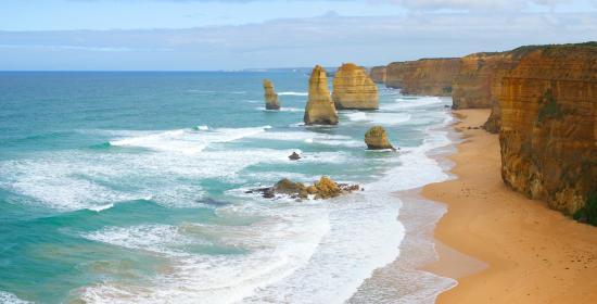 Curdievale Australia  city photo : Novità! Trova e prenota l'hotel ideale su TripAdvisor e ottieni i ...