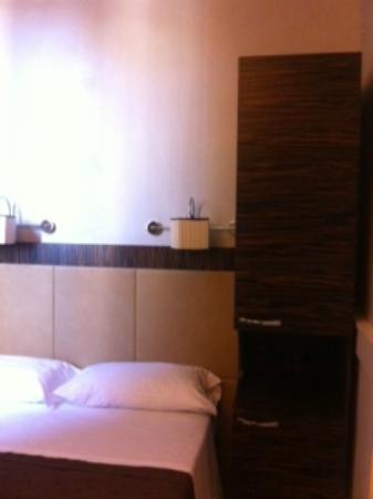 Hotel 939: 3