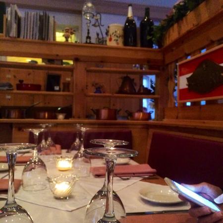 Restaurants Near Cheshire Ct