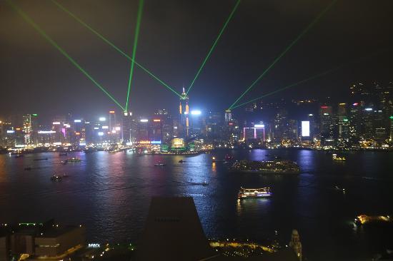 from wan chai picture of hong kong skyline hong kong tripadvisor