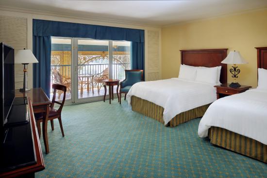 Cairo Marriott Hotel & Omar Khayyam Casino: Garden Rroom