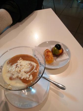 Ristorante bicelli in brescia con cucina italiana - Caffe cucina brescia ...