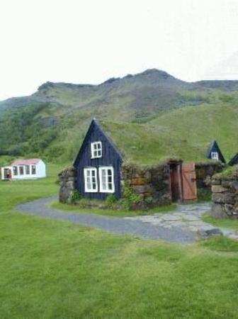 icelandic couples, icelandic architecture, cool dog houses, norse houses, icelandic sod farm style housing, icelandic clothing, a-frame cabins houses, strange things found in old houses, prices of underground houses, ancient viking houses, icelandic house styles, icelandic forest, indian sod houses, most amazing doll houses, icelandic countryside, icelandic homes, ice land houses, standard bank repossessed houses, icelandic compass, on icelandic turf house floor plans