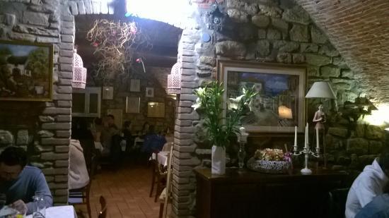 Cantina Antico Angelo