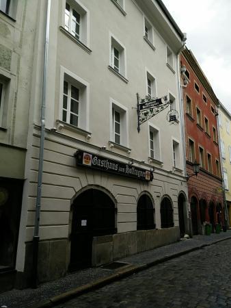 Hoffragner