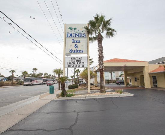 Price On Hotel Tybee Island Ga Rooms