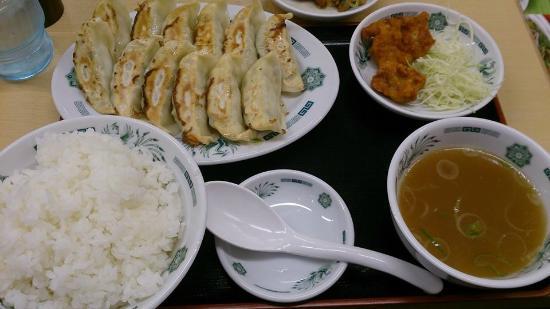 Hidakaya, Shimotakaido