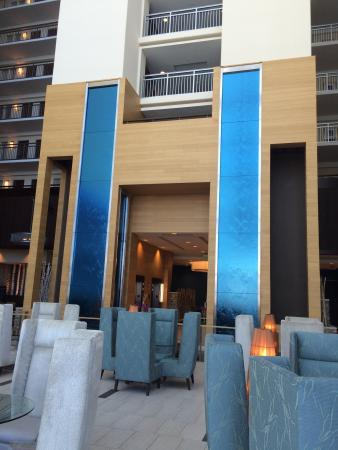 embassy suites denver downtown convention center picture of rh tripadvisor ie