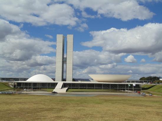 brasilia-panalto