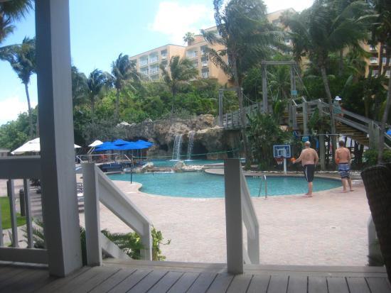 st thomas picture of sugar bay resort spa east end tripadvisor rh tripadvisor ie