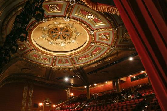 Elgin Winter Garden Theatre Box Office Garden Ftempo