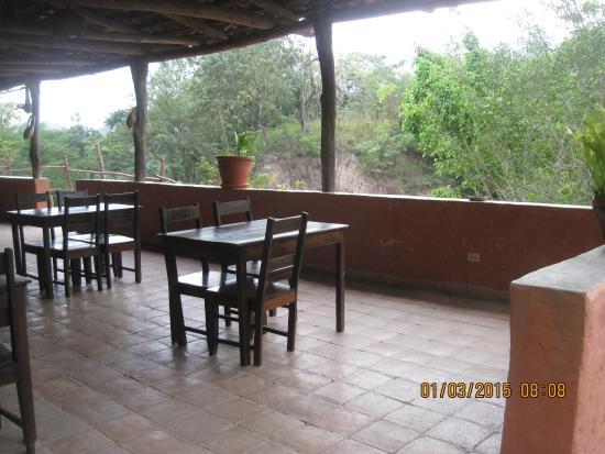 Hotel Villas del Agua Caliente