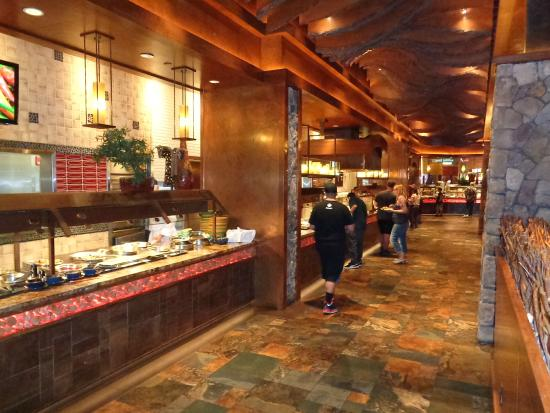 seasons buffet las vegas restaurant reviews photos phone rh tripadvisor co uk