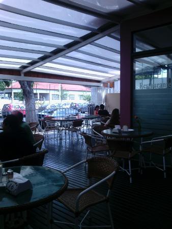 Lima Restaurante