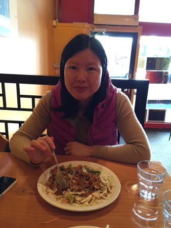 Thai Hanoi Restaurant