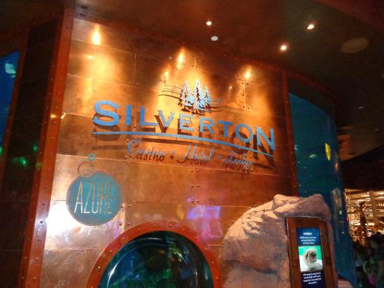 Silverton casino phone number casino arecibo 1900 s puerto rico
