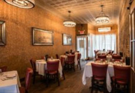 posto 22 new rochelle menu prices restaurant reviews. Black Bedroom Furniture Sets. Home Design Ideas