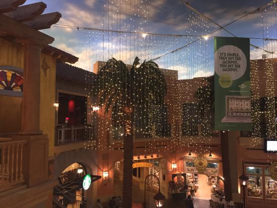 Find USA Outlet Malls Nationwide at OutletBoundcom