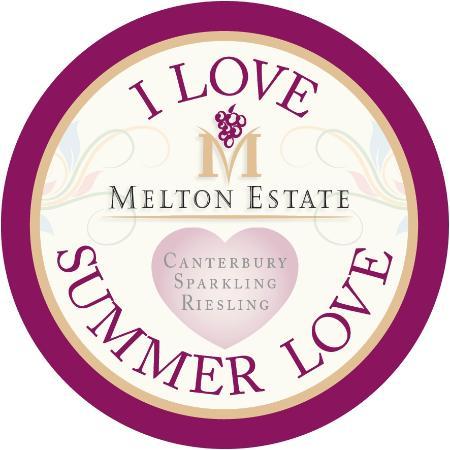 West Melton, Nueva Zelanda: I Love Summer Love