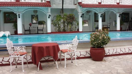 White Castle Resort U0026 Hotel: Pool