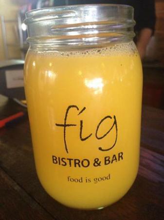 Fig Bistro