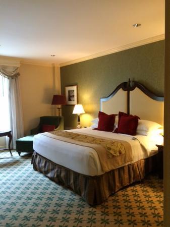 king room picture of willard intercontinental washington rh tripadvisor com