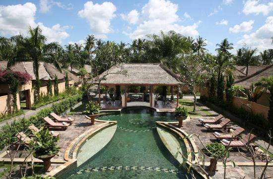 furama villas spa ubud 128 1 9 4 updated 2019 prices rh tripadvisor com rouge villa and spa ubud ubud villas and spa ex de omah
