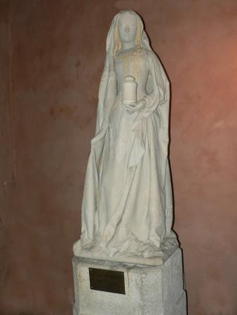 Église Saint-Pierre de Montluçon