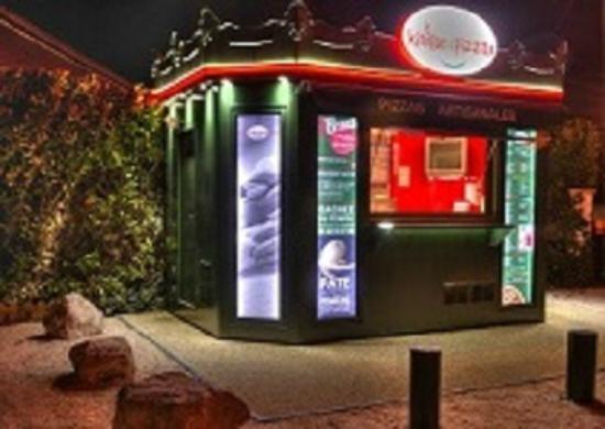 le kiosque pizzas castelsarrasin restaurantanmeldelser tripadvisor. Black Bedroom Furniture Sets. Home Design Ideas