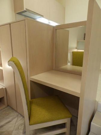 Sevach Apartments 사진