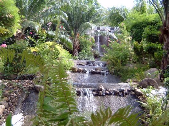 NovaSamui Resort Koh Samui: Exterior