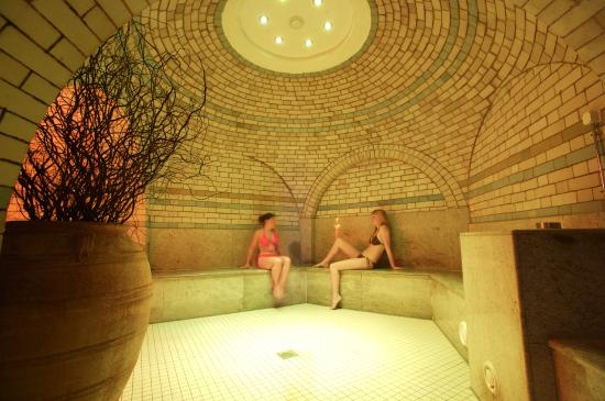 victorian turkish baths picture of spa 1877 sheffield tripadvisor. Black Bedroom Furniture Sets. Home Design Ideas
