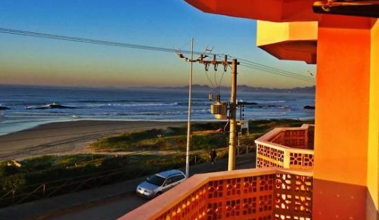 Gravata Praia Hotel