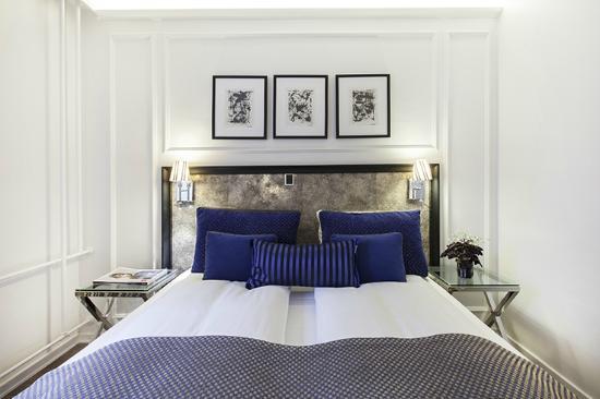 Absalon Hotel 145 2 3 0 Updated 2018 Prices Reviews Copenhagen Denmark Tripadvisor