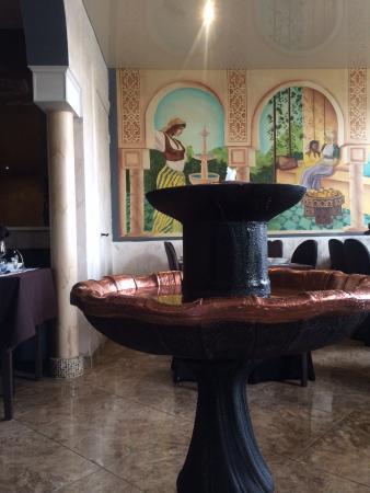 le djurdjura douai 370 place du barlet restaurant avis num ro de t l phone photos. Black Bedroom Furniture Sets. Home Design Ideas