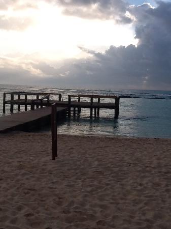 Luxury Bahia Principe Akumal Don Pablo Collection: Beach