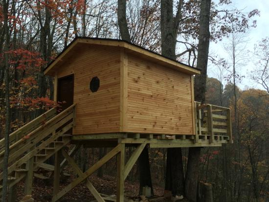 buffalo trail cabins cottages campground updated 2017
