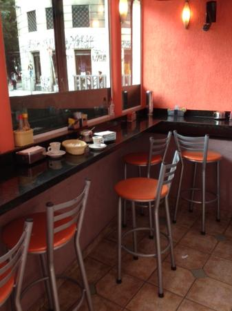 Buono Cafe